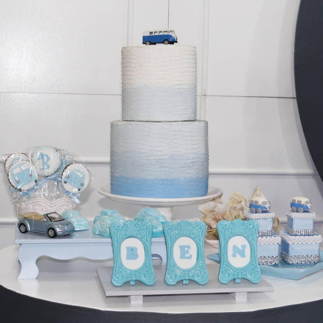 decoracao-cha-de-bebe-menino-azul