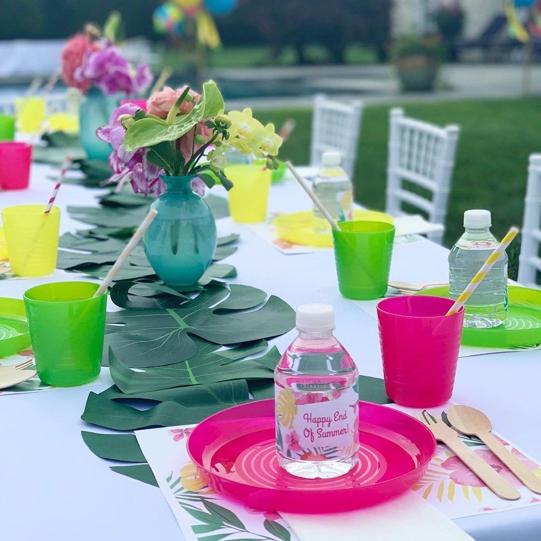 festa-tropical-simples