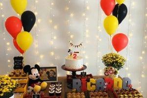 festa-mickey-simples