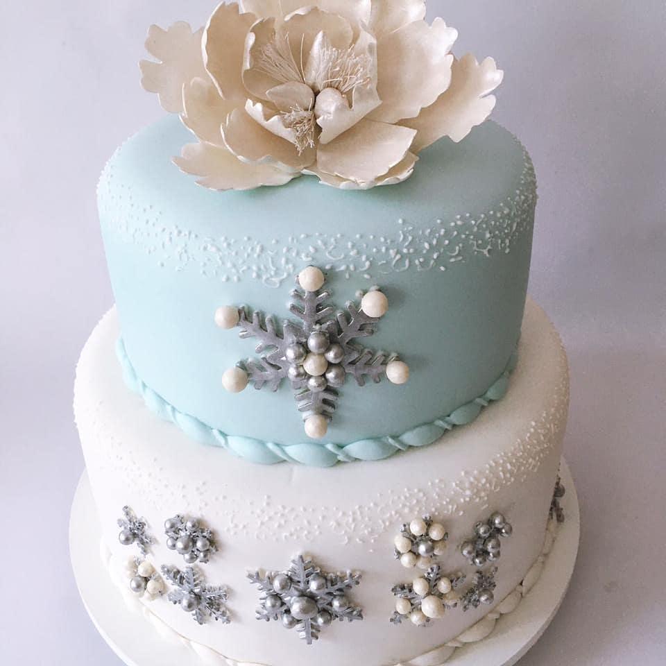 bolo-festa-frozen