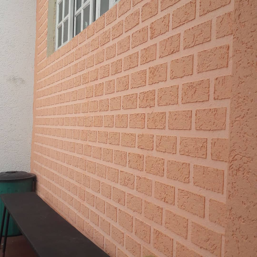 grafiato-tijolinho