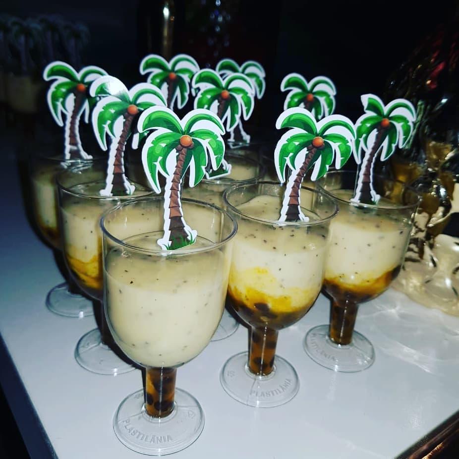 festa-tropical-cardapio