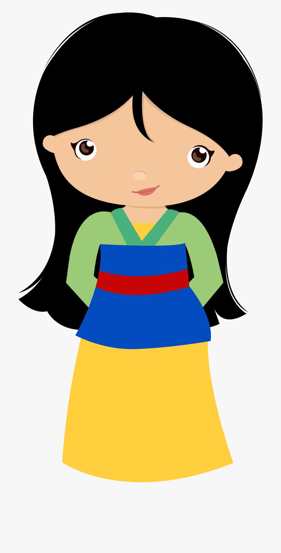 mulan-baby-princesa-disney-png