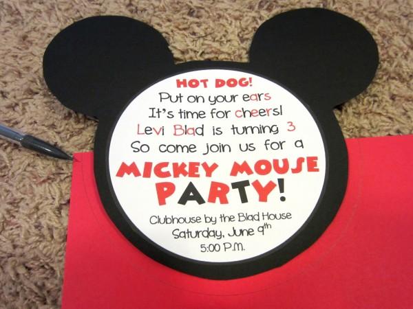 convite-mickey-diy
