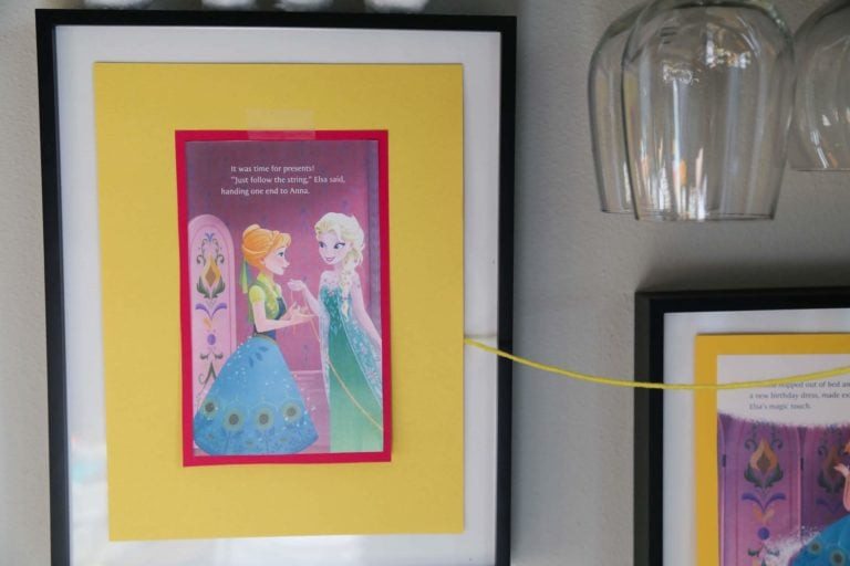 decoracao-festa-frozen-fever-diy