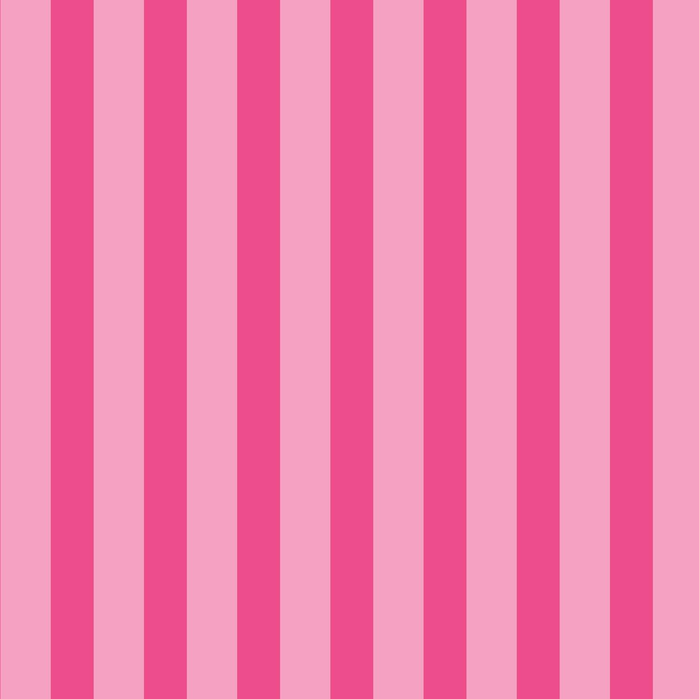 papel-listrado-festa-rosa