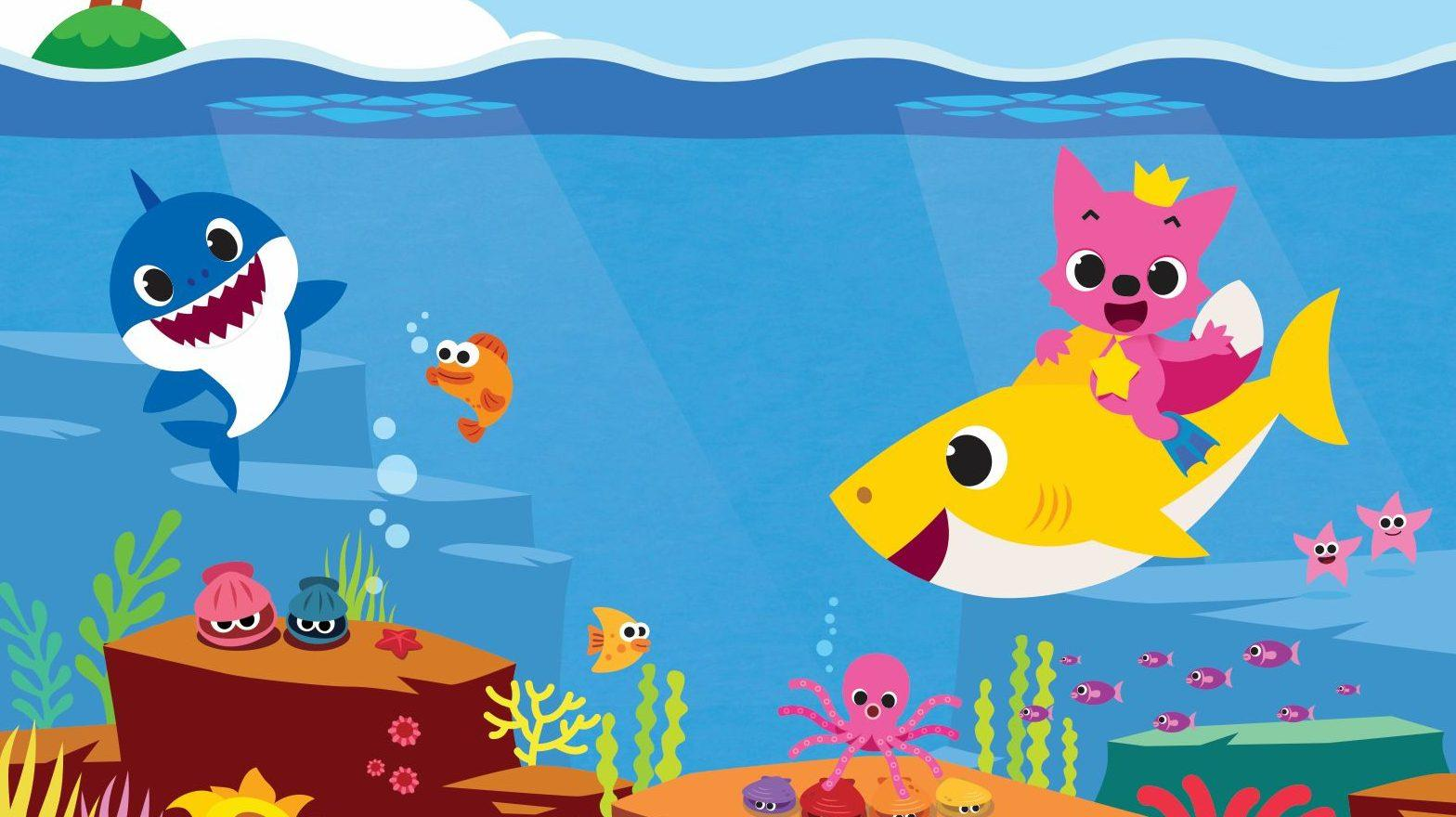 baby-shark-arte-fundo