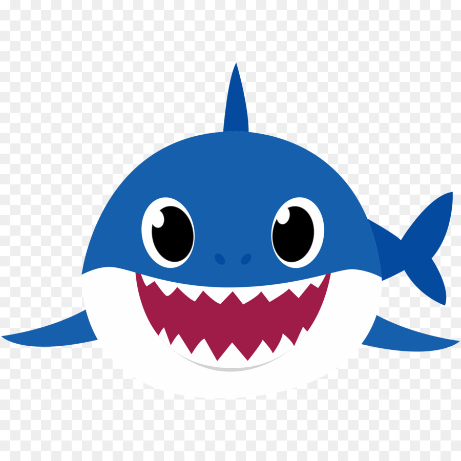 Festa Baby Shark Convites Lembrancinhas E 60 Ideias Dicas Decor