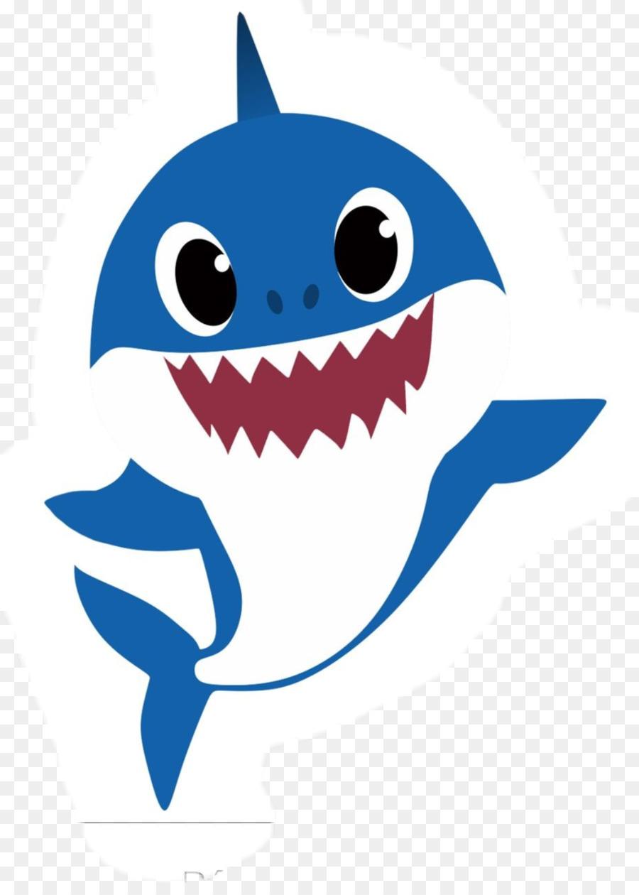 baby-shark-arte-png
