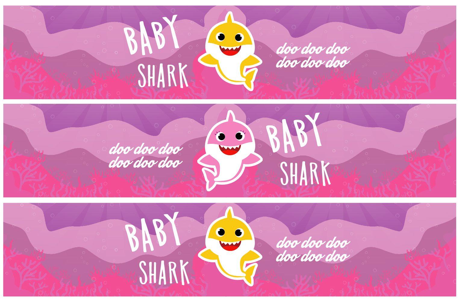 baby-shark-imprimir-adesivo-garrafa-2