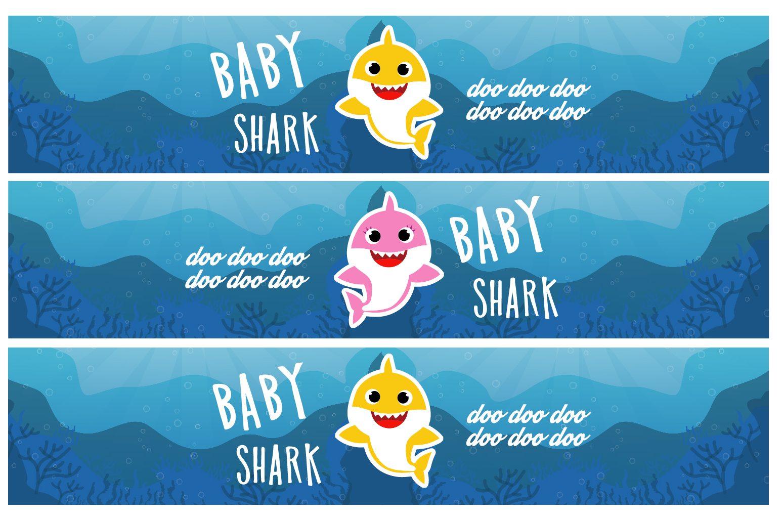 baby-shark-imprimir-adesivo-garrafa
