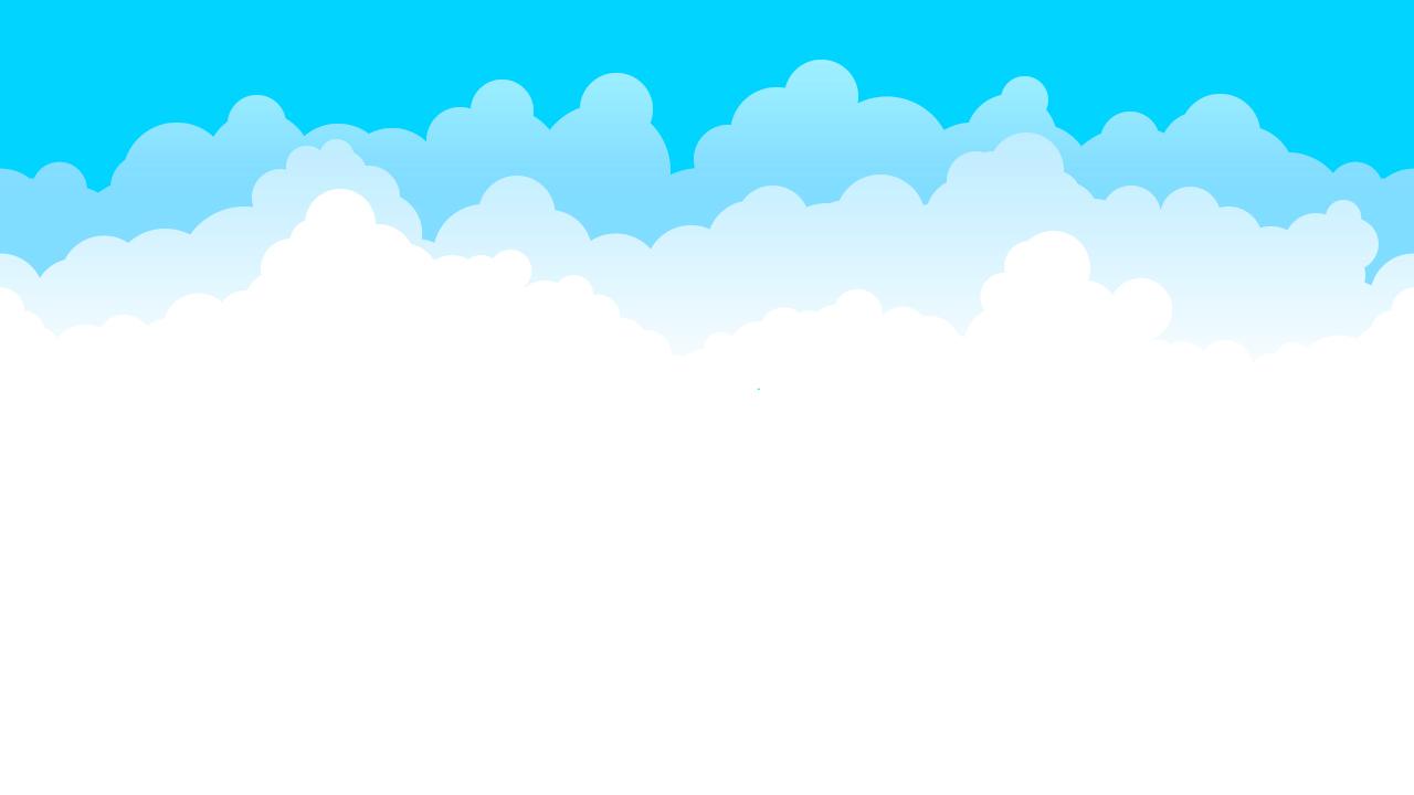 ceu-azul-nuvens