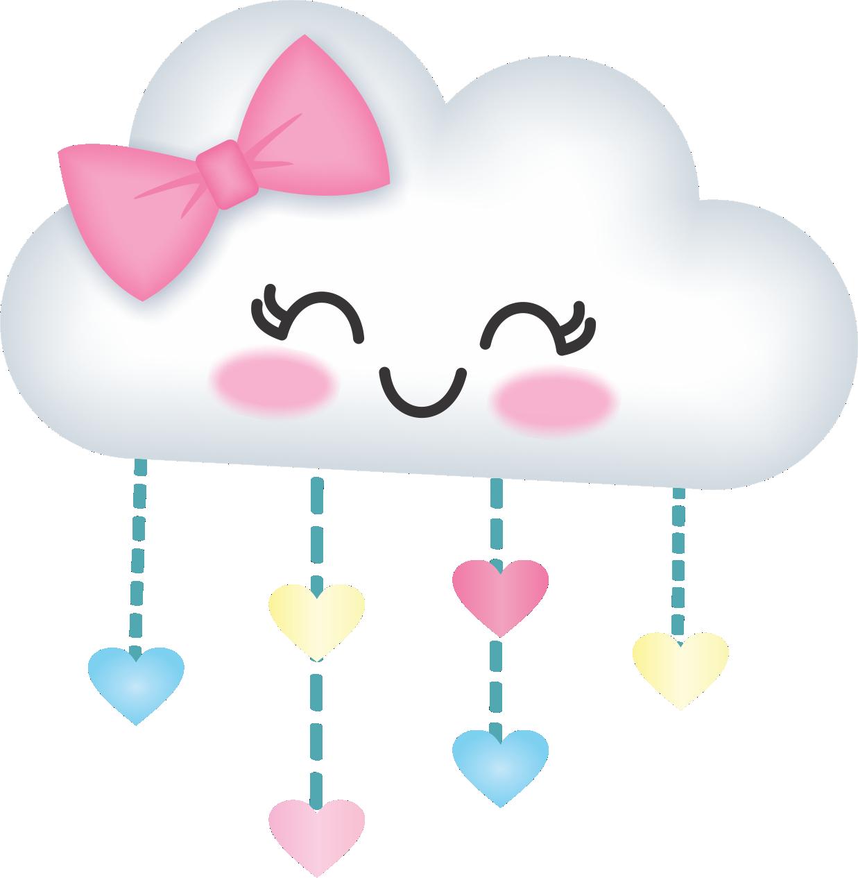 chuva-amor-nuvem-menina-coracao