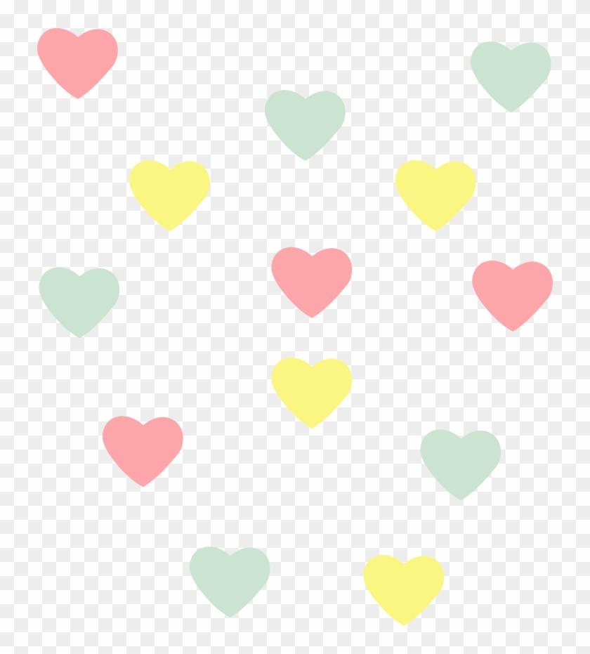 chuva-de-amor-png-coração