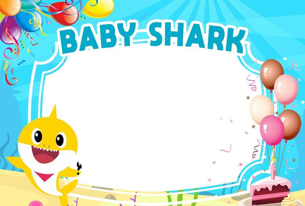 convite-baby-shark-imprimir-2