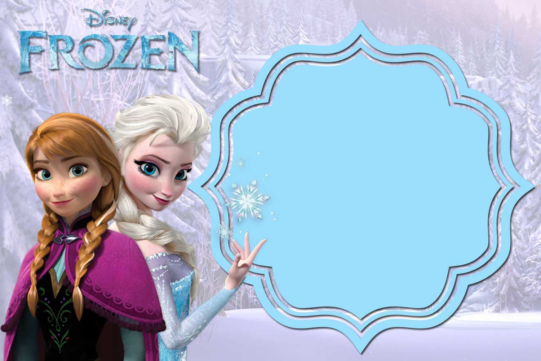 convite-frozen-imprimir-4
