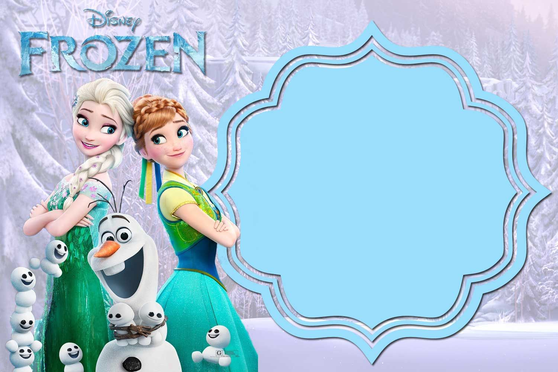 convite-frozen-imprimir-6
