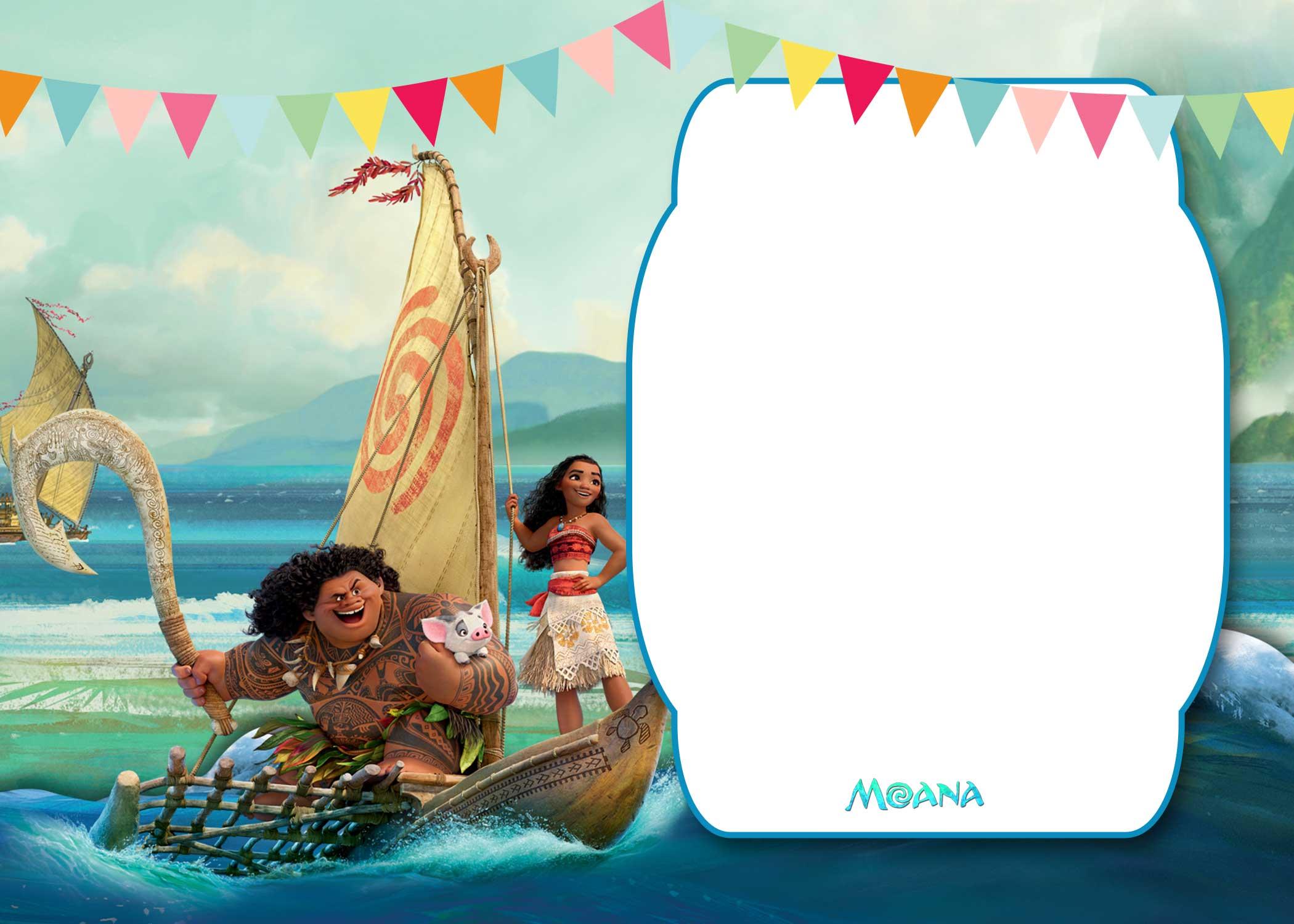 convite-moana-imprimir-digital