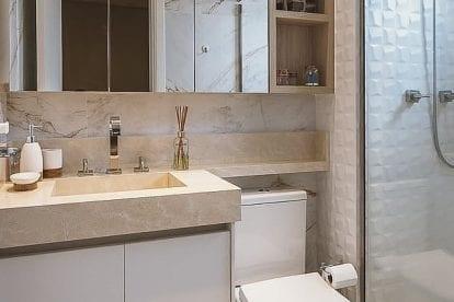banheiro-branco-bege