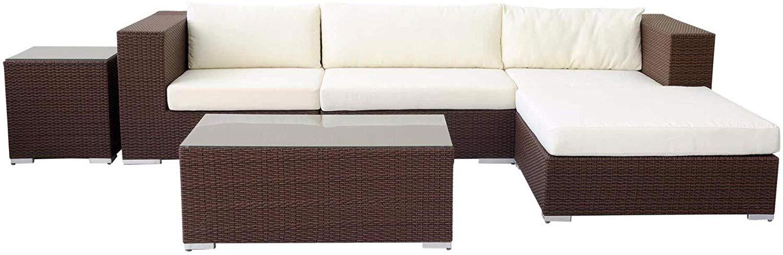 sofa-em-L-externo