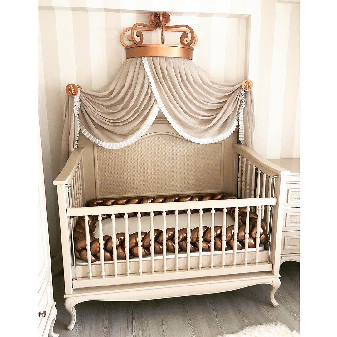 mosquiteiro-parede-bebe