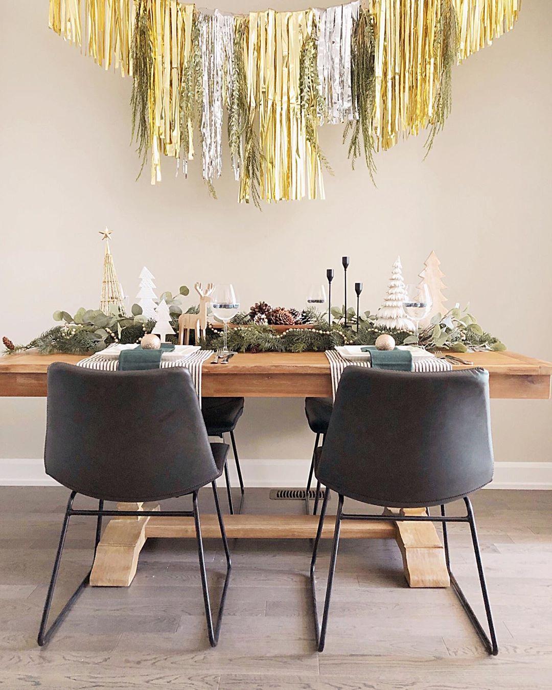 mesa-natal-decorada