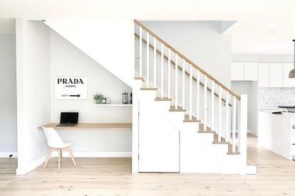 home-office-escada