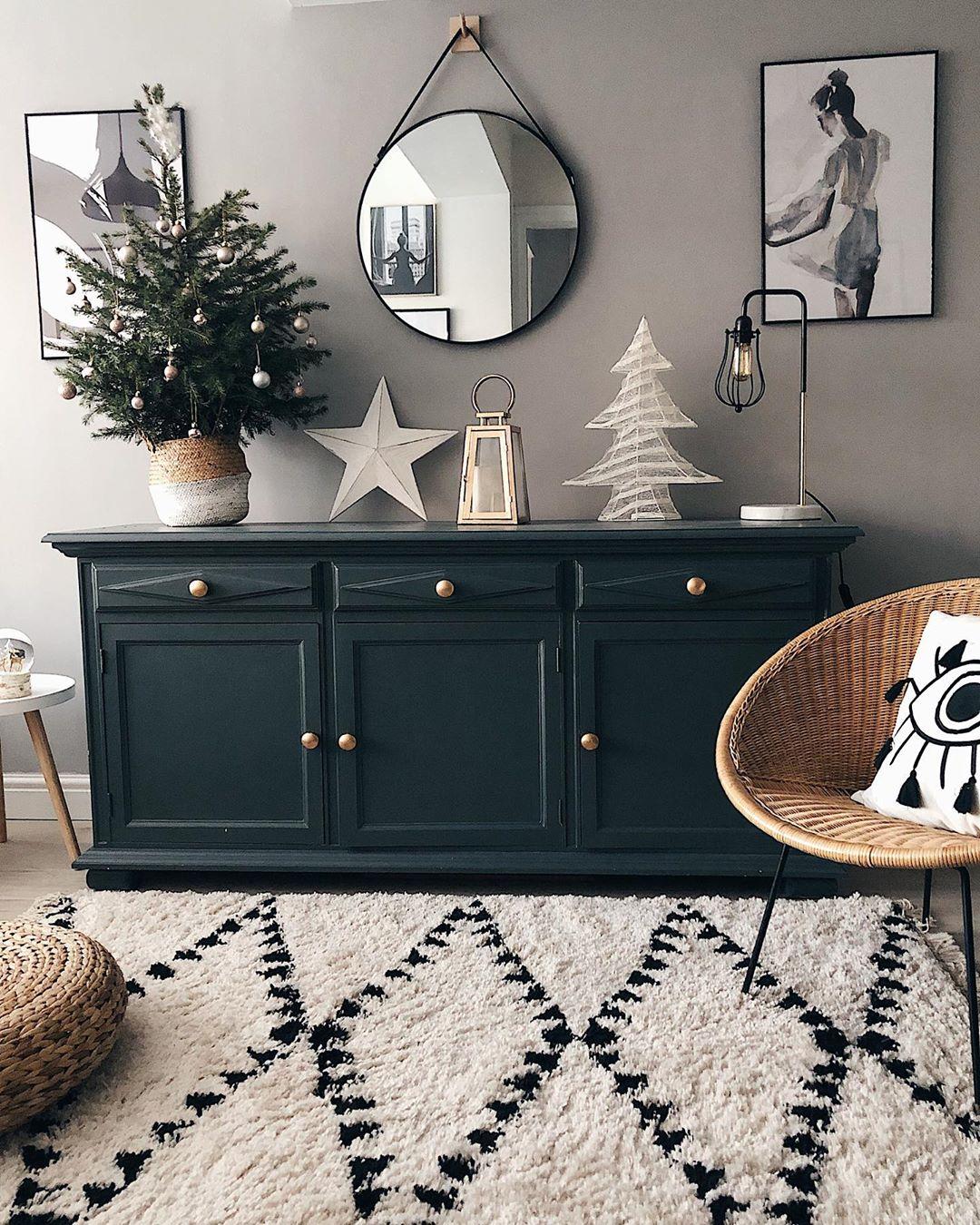 decoracao-natal-apartamento[