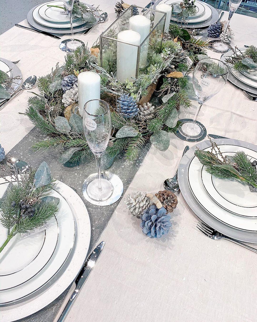 mesa-natal-rustica