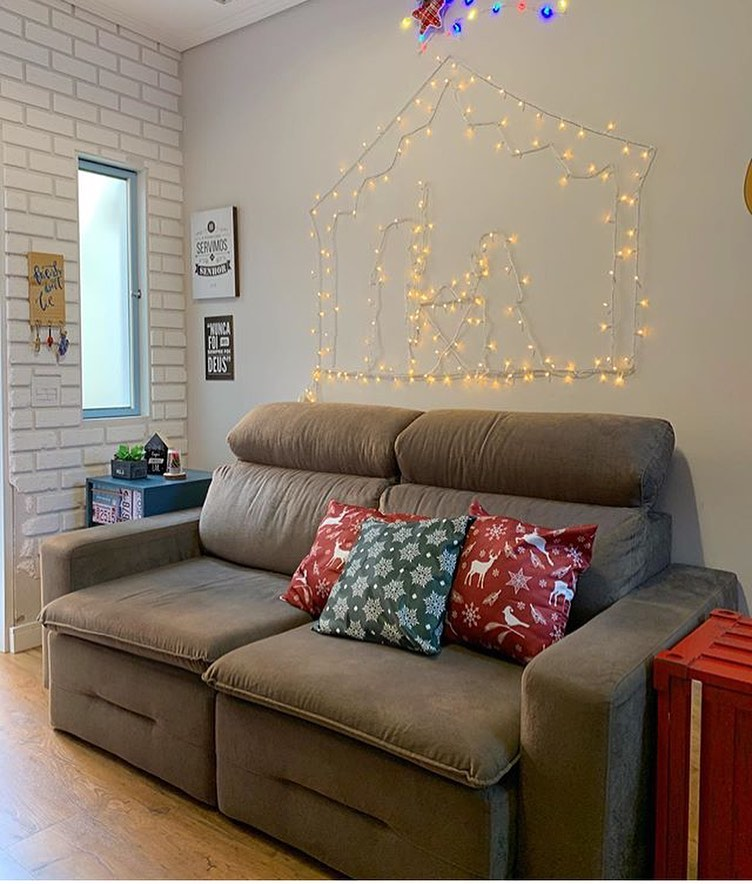 decoracao-natal-apartamento