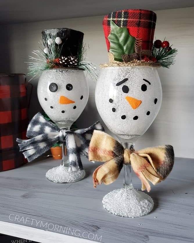 decoracao-natal-diy
