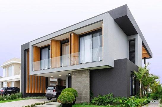 fachada-sobrado-telhado-embutido