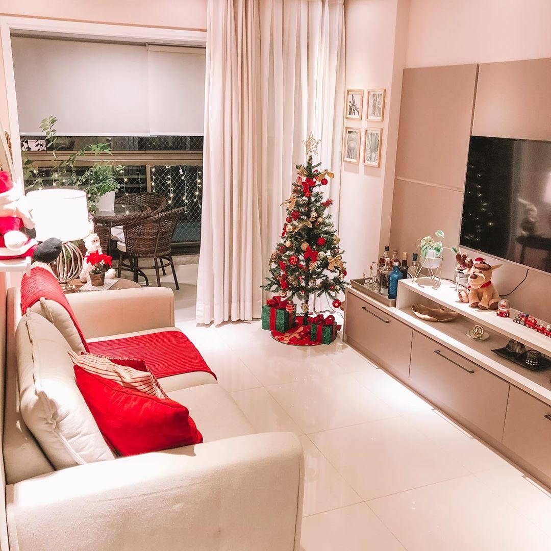 decoracao-natal-apartamento-paredes[1]