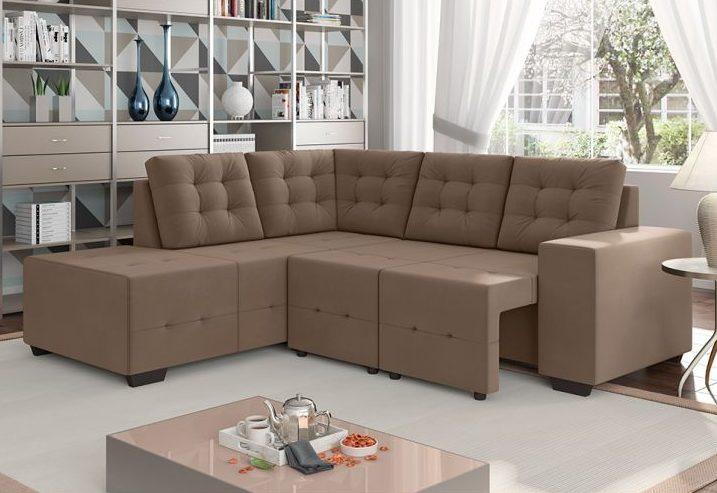 sofa-em-L-retratil