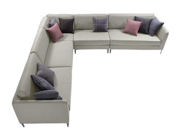 sofa-em-L-de-3-lugares