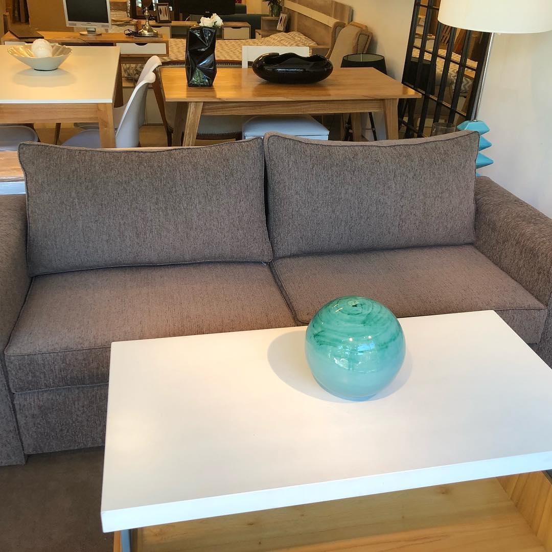 tecido-sofa-chenille