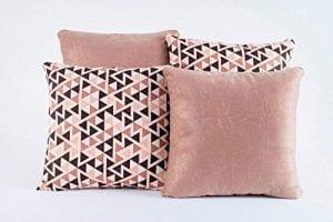 kit-almofadas-rosa