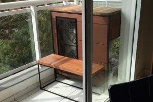 ideias-esconder-ar-condicionado