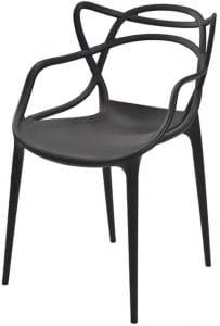 cadeira-allegra-preta