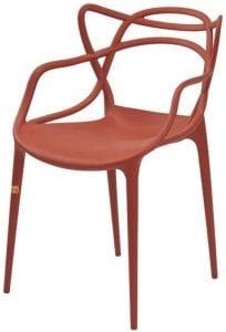 cadeira-allegra-telha