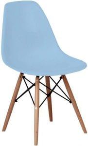 cadeira-eames-azul