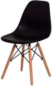 cadeira-eames-preta