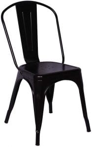 cadeira-preta-design-ferro