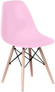 cadeira-eames-rosa