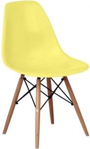 cadeira-eames-amarela