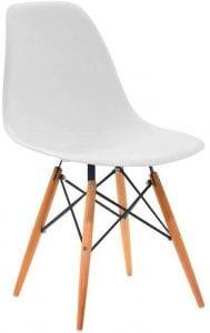 cadeira-eames-branca