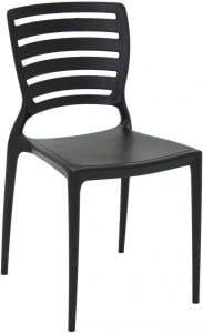 cadeira-plastico-preta