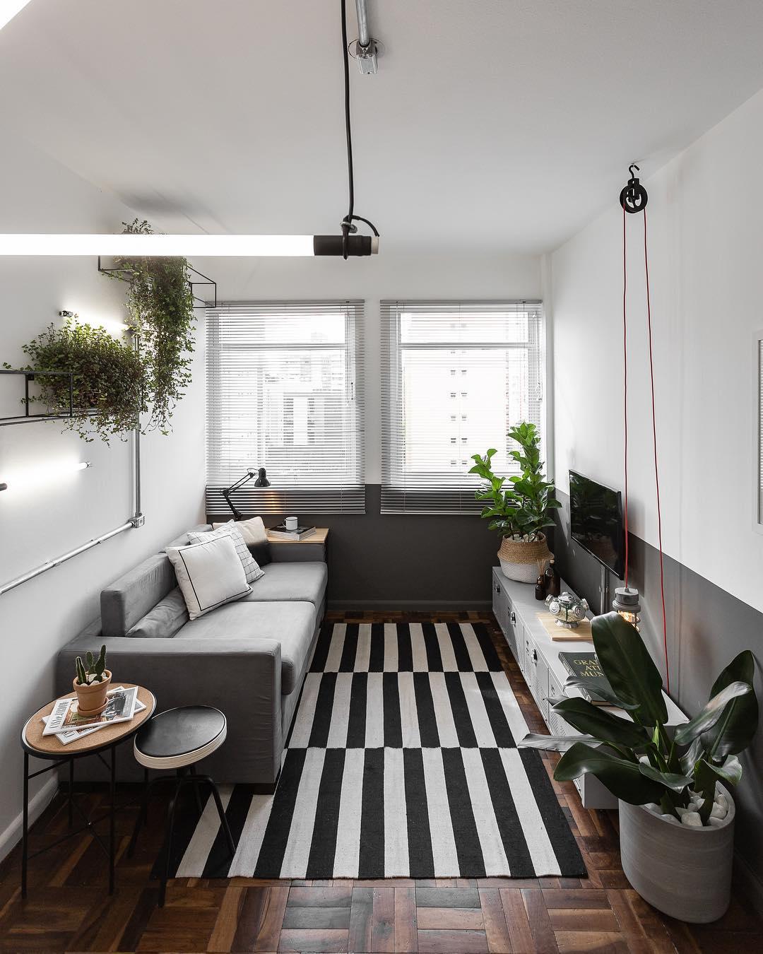 meia-parede-cinza