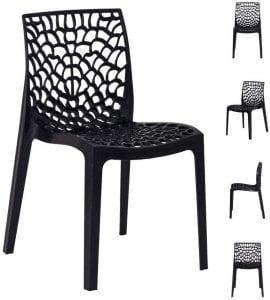 cadeira-preta-design