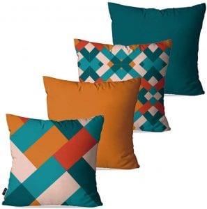 kit-almofadas-coloridas